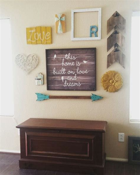 25 best ideas about hobby lobby wall decor on
