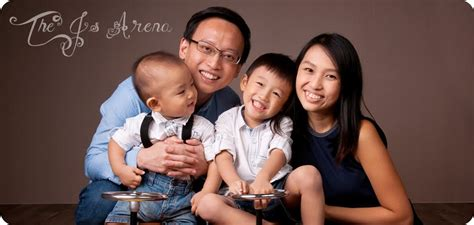 the js arena a singapore parenting family lifestyle the js arena a singapore parenting family lifestyle