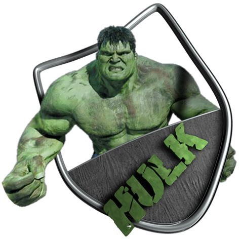 imagenes de hulk triste hulk logo by jsdu19 on deviantart