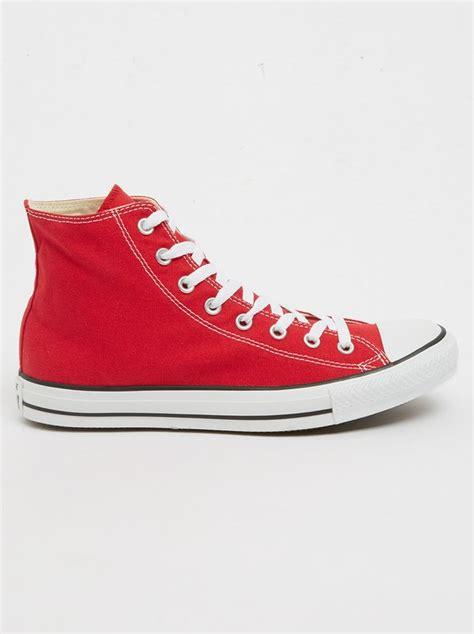 Chuck All Canvas Hi Sneakers converse chuck canvas hi sneakers 1ofzpyn