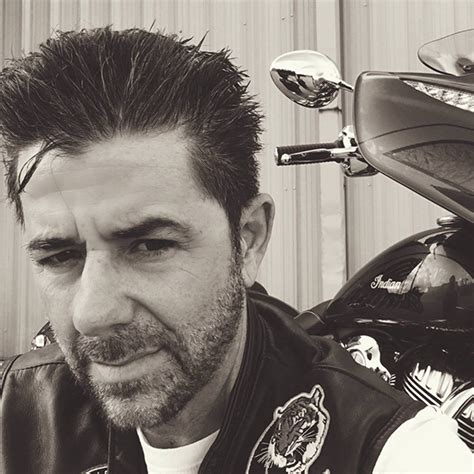 contiguous 48 usa my plan reality enlightenment from traversing america in three months books riki s ride 2017 riki rachtman takes on america with 48