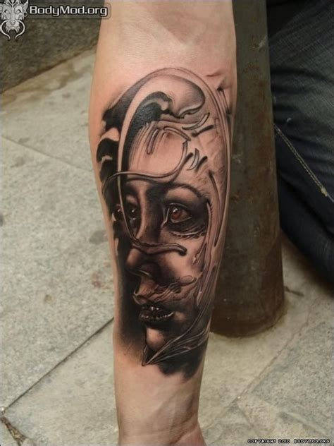 tattoo parlors in ri 17 best images about robert hernandez on