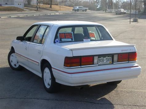 old car manuals online 1992 dodge spirit head up display 1969 dodge polara information and photos momentcar