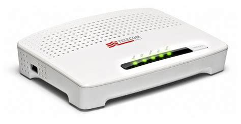 apertura porte modem problema apertura porte modem telecom tom s hardware italia