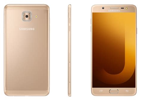Harga Samsung J7 Gold samsung galaxy j7 max and j7 pro launched in india with