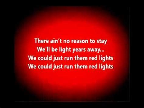 Lights Tiesto Lyrics by Ti 235 Sto Lights Funnydog Tv