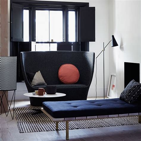 Charcoal And Living Room by Charcoal And Navy Blue Living Room Decorating