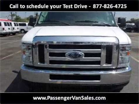 old car manuals online 2006 ford explorer seat position control 2013 ford 8 passenger bench used cars los angeles ca youtube