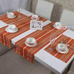 Dining Table Runners And Placemats Table Runners And Placemats Quotes