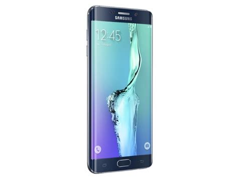 s6 samsung galaxy s6 edge launch tech technology gaming news samsung galaxy s6 edge india launch expected at wednesday
