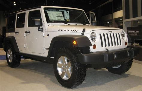 wrangler jeep 2009 jeep rubicon related images start 350 weili automotive