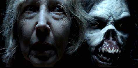 film insidious baru insidious 4 luncurkan trailer baru penuh penakan