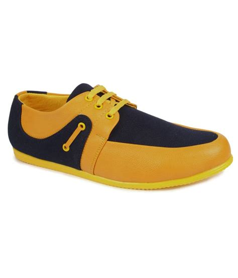 series blue fancy casual shoes price in india buy series