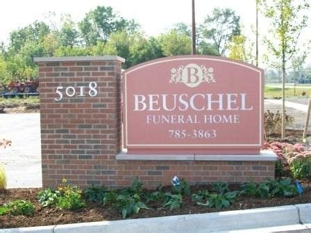 beuschel funeral home 13 photos cremation services