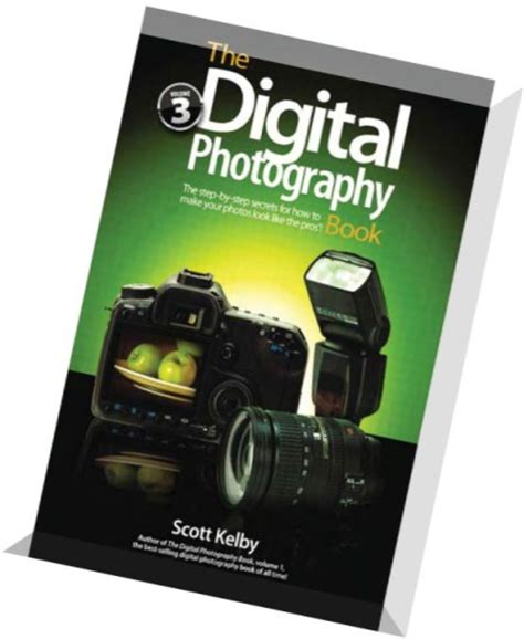 volume 3 books the digital photography book volume 3 pdf magazine