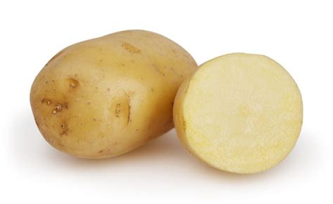 carbohydrates in potatoes carbohydrates in sweet potatoes vs white potatoes