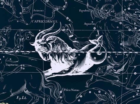 wallpaper zodiak zodiac wallpapers wallpaper cave