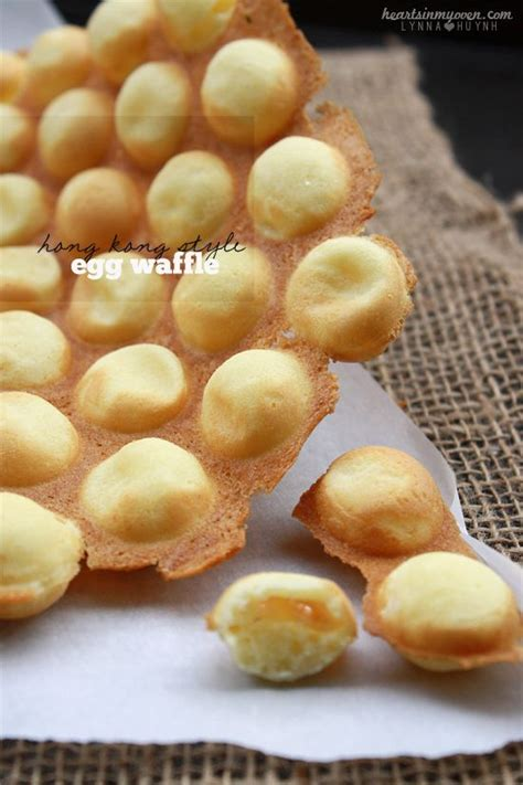 Oven Waffle 24 best images about hk egg waffle on