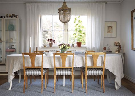 perfect scandinavian home design to serve your days with stunning swedish home design photos amazing house