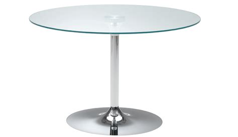 infiniti tavoli tavolo infinity midj