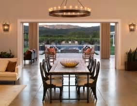 Ideas Artistic Designs For Living Interior Design Ideas Home Bunch