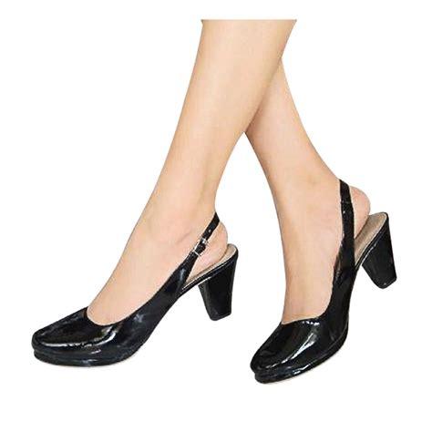 Sepatu V 3 clearance koleksi sepatu wanita update model elevenia