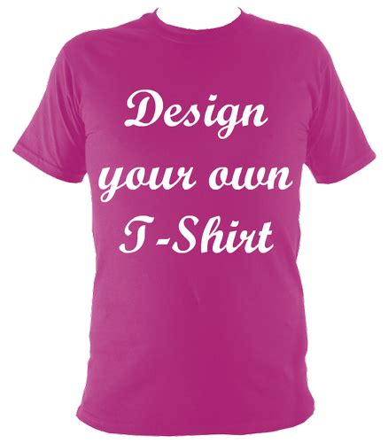 stunning designing t shirts at home contemporary