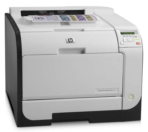 Toner Laserjet hp laserjet pro 400 color m451nw toner cartridges