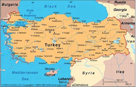 map turkey kalkan turkey maps kalkan property