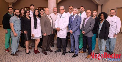 nancy garcia dhr dhr health becomes the first hospital south of houston to
