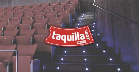 precio de entradas de cine yelmo nueva oferta en yelmo cines 161 entradas a un precio incre 237 ble