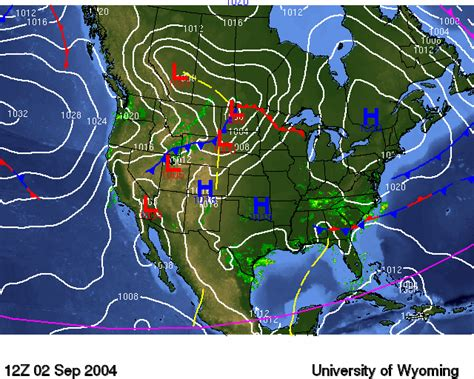 us weather map wind direction pics for gt wind direction weather map