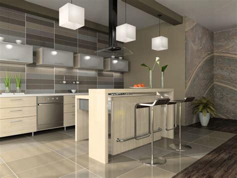 stylish kitchen 104 modern custom luxury kitchen designs photo gallery