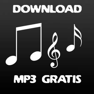 Free Download Mp3 Lagu Barat Terbaru April 2014 | download mp3 barat gratis terbaru 2011 free download mp3