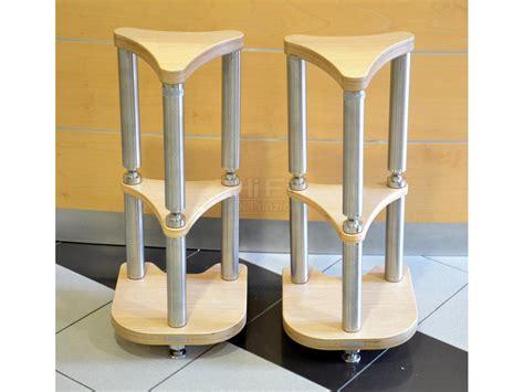 piedistalli per diffusori piedistalli per diffusori da scaffale piedistalli stand e
