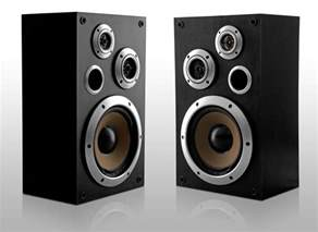 home stereo speakers tips on how to safely clean your home stereo speakers
