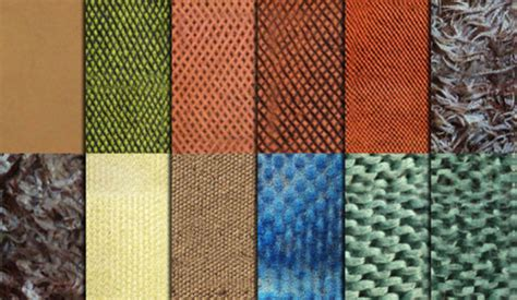 pattern name photoshop 12 kind fabric textures photoshop patterns photoshop