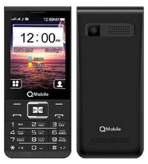 themes qmobile a2 classic qmobile xl20 images mobile larges pics back photos