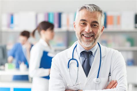 The Doctor S Detox by 12 Insider Tips For Choosing The Best Primary Care Doctor