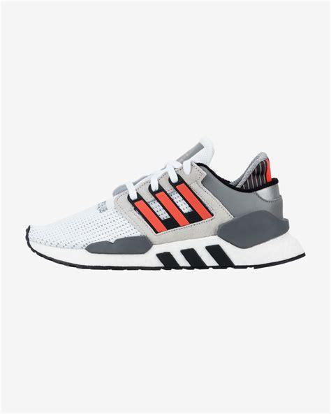 adidas originals eqt support 91 18 sneakers bibloo