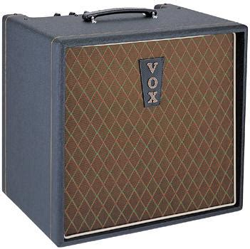 Vox Lug Cabinet why doesn t vox make bass s page 3 talkbass