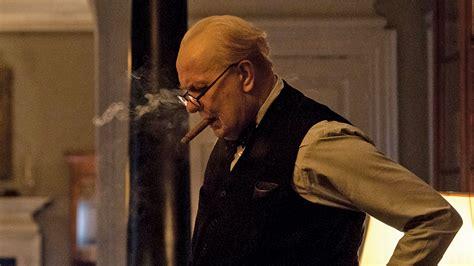 darkest hour awards gary oldman becomes best actor frontrunner in darkest