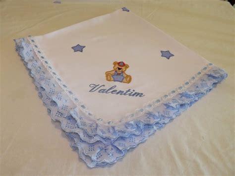 fralda cuero flanelado azul 80cm x 100cm artesanal r 44 - Cuero Bebe