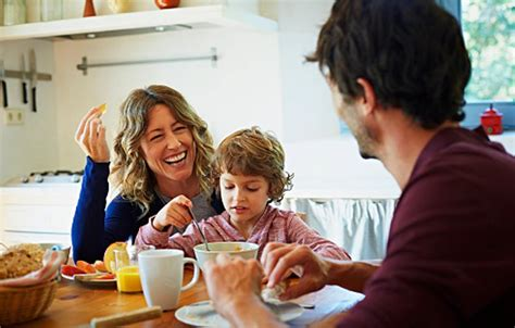 soggiorno famiglia emejing soggiorno famiglia contemporary house design