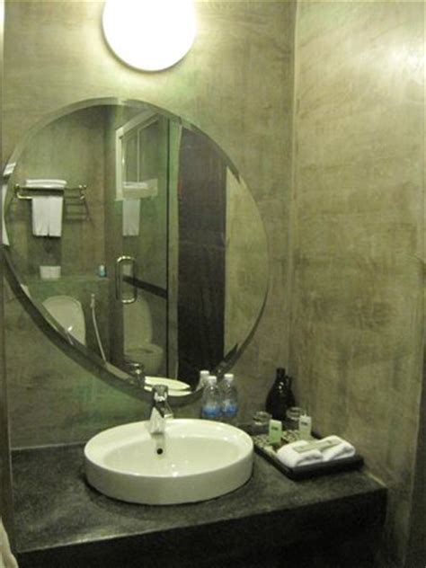 gay bathrooms bathroom room 9 picture of men s resort spa gay