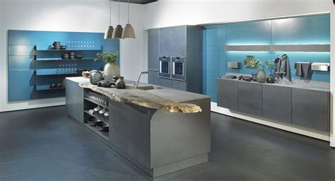 alno kitchen cabinets 17 best images about alno modern kitchens on pinterest