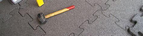 come si posano le piastrelle come si posano le piastrelle di un tappeto antitrauma