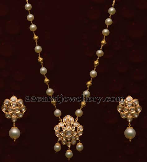 simple locket  drops earrings jewellery designs