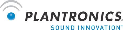 Headset Gaming Misde G2 wts edifier plantronics speaker
