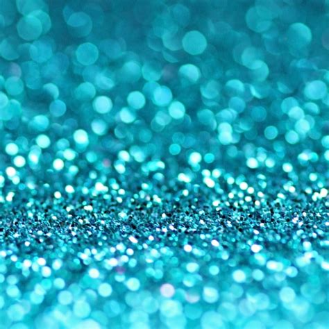 glitter wallpaper turquoise turquoise glitter photograph of glitter art print by